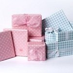 twin baby shower gifts
