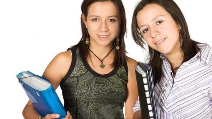 scholarships for twins