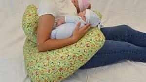 twin z pillow waterproof