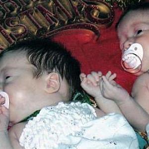 twins born at 37 weeks