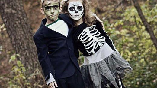 Baby Halloween Costume Ideas For Twins.Twin Halloween Costumes For Infants About Twins