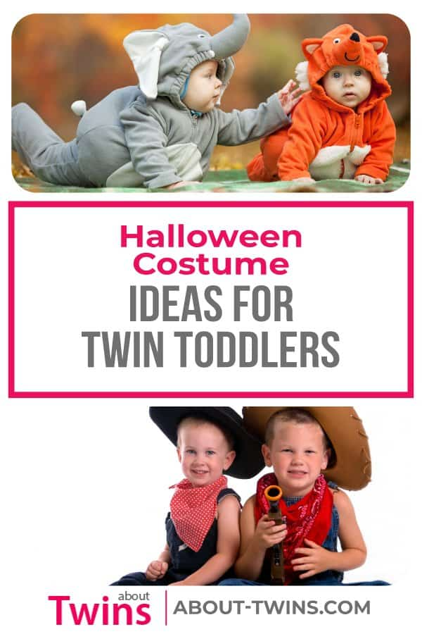 A collection twin halloween costume ideas. If you are looking for the perfect combination of costumes, you'll find them here.